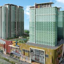 Ksl Hotel & Resort in Johor Bahru
