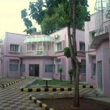 Kstdc Hotel Mayura Chalukya, Badami in Badami