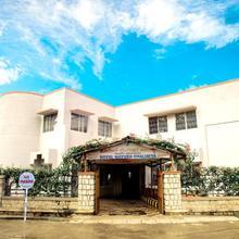 Kstdc Hotel Mayura Chalukya, Badami in Gadag