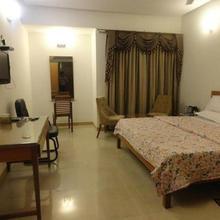 Kstdc Hotel Mayura Hoysala, Mysore in Mysore