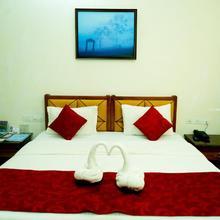 Kstdc Hotel Mayura Pine Top Nandi Hills in Chikkaballapur