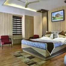 Kstdc Hotel Mayura Riverview Srirangapatna in Pandavapura
