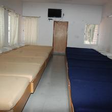 Kstdc Hotel Mayura Sangama Mekedatu in Kanakapura
