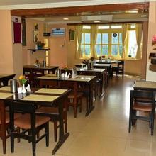 Kstdc Hotel Mayura Sudarshan in Ooty