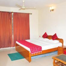 Kstdc Hotel Mayura Velapuri Belur in Belluru