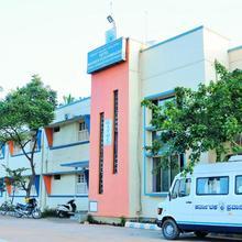 Kstdc Hotel Mayura Vijayanagara Tb Dam in Hampi