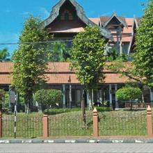 Kt Homestay Holiday 1 in Kuala Terengganu