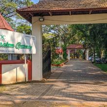 Ktdc Kumarakom Gateway Resort in Cherthala