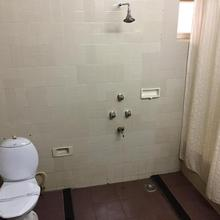 Ktdc Mascot Hotel in Tiruvallam