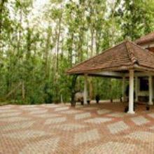 Ktdc Tamarind Nilambur in Nilambur