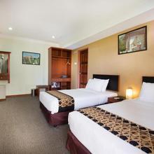 Kuala Terengganu Golf Resort By Ancasa Hotels & Resorts in Kuala Terengganu