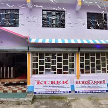 Kuber Annex in Ghangaria