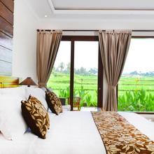 Kubu Bali Baik Villa & Resort in Ubud
