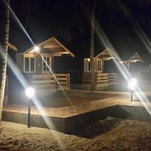 Kudle Ocean Front in Gokarna