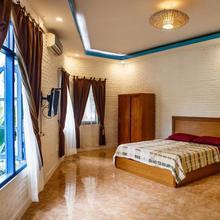 Kudos Guesthouse Ubud in Ubud