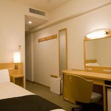 Kumamoto Tokyu Inn in Kumamoto