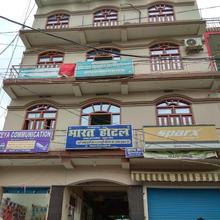 Kumar Complex Avasiya Hotel in Motihari