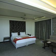 Kumar Resort in Lonavala