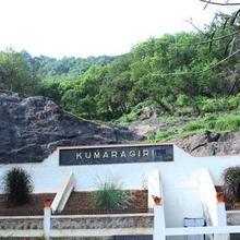 Kumaragiri Farm And Nature Camp in Pulamanthole