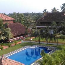 Kumarakom Heritage in Kottayam