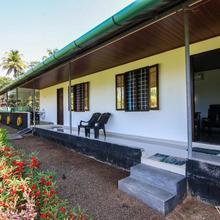 Kumarakom Holidays - A Wandertrails Showcase in Kottayam