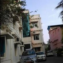 Kumaran Residency in Thittacheri