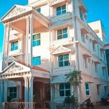 Kumaran Residency in Kil Kasakkudi