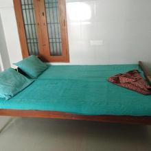 Kumari Lodge in Kanyakumari