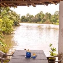 Kundalika Leisure Retreat in Roha