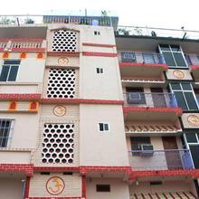 Kundanbazar Guest House in Manpur