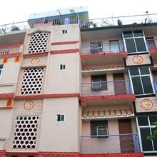 Kundanbazar Guest House in Sagarpur