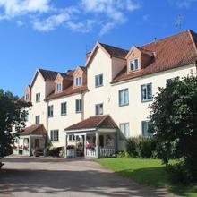 Kungshaga Hotell in Mora