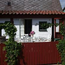 Kungshagagård in Jordholmen