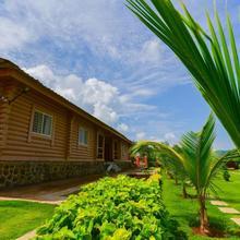 Kunjwan Adventure Resort in Bhor