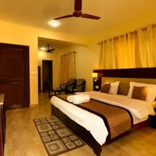 Kunwar Residency in Rishikesh