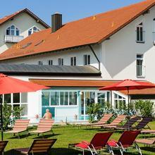 Kurhotel Schatzberger in Schonburg