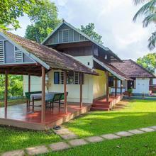 Kurialacherry House Alleppey in Changanacherry