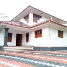 Kurumpurai in Meppadi