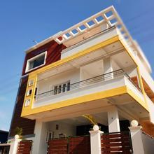 Kutralam Ezhilagam in Tenkasi