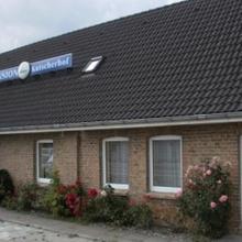 Kutscherhof Broock in Weisin