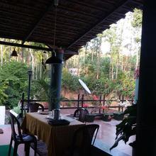 Kuttana Coffee Estate Homestay in Siddapur