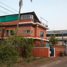 Kuzhupilly Beach House in Cherai Beach