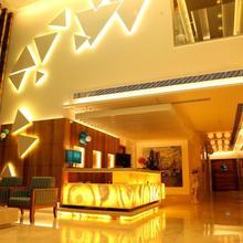 KVM Hotels in Tiruchirapalli