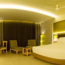 Kvm Hotels Srirangam in Tiruchirapalli