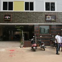 Kvp Inn in Tirupati