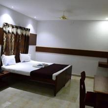 Kvr Guest House in Villupuram