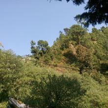 Kw Srishti B-504 in Muradnagar
