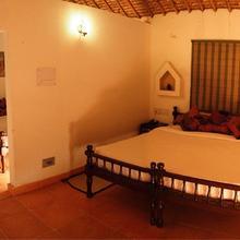 Kyari Corbett Resort in Ramnagar
