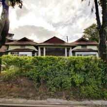 Kynjai Homestay in Shillong