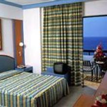 Kypriotis Hotel in Rodos